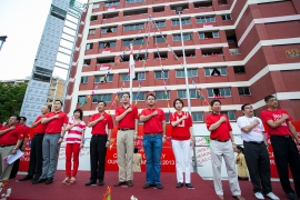 0062_nanyang-48th-national-day-observance-ceremony