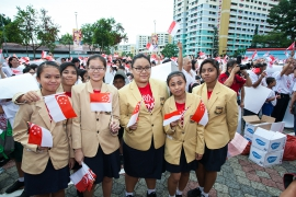0152_nanyang-48th-national-day-observance-ceremony