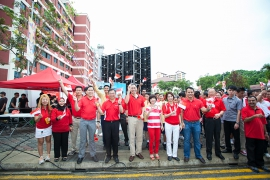 0182_nanyang-48th-national-day-observance-ceremony