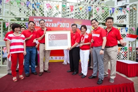 0225_nanyang-48th-national-day-observance-ceremony