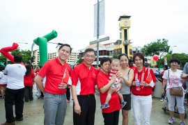 0286_nanyang-48th-national-day-observance-ceremony