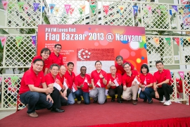 0292_nanyang-48th-national-day-observance-ceremony