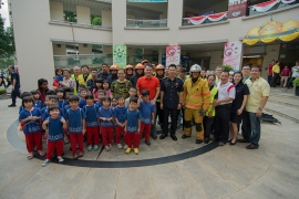 Keat-Hong-Emergency-Preparedness-Day-2014-1