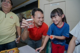 Keat-Hong-Emergency-Preparedness-Day-2014-10