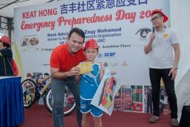 Keat-Hong-Emergency-Preparedness-Day-2014-22