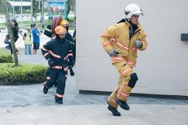 Keat-Hong-Emergency-Preparedness-Day-2014-23