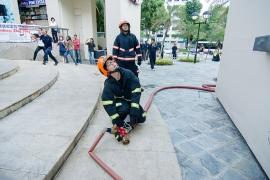 Keat-Hong-Emergency-Preparedness-Day-2014-24