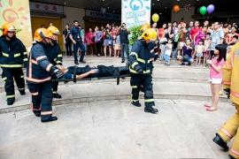 Keat-Hong-Emergency-Preparedness-Day-2014-25