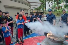 Keat-Hong-Emergency-Preparedness-Day-2014-28