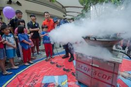 Keat-Hong-Emergency-Preparedness-Day-2014-29