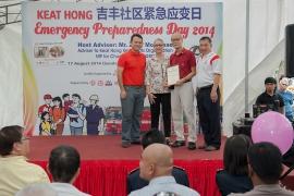 Keat-Hong-Emergency-Preparedness-Day-2014-3