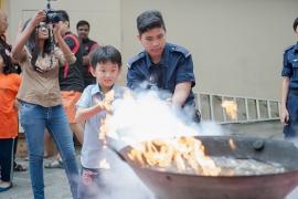 Keat-Hong-Emergency-Preparedness-Day-2014-30