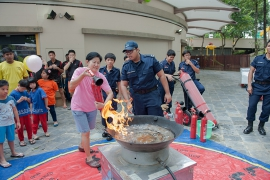 Keat-Hong-Emergency-Preparedness-Day-2014-31