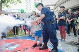 Keat-Hong-Emergency-Preparedness-Day-2014-32