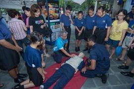 Keat-Hong-Emergency-Preparedness-Day-2014-33