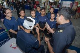 Keat-Hong-Emergency-Preparedness-Day-2014-34
