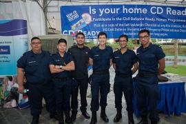 Keat-Hong-Emergency-Preparedness-Day-2014-37