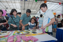 Keat-Hong-Emergency-Preparedness-Day-2014-39