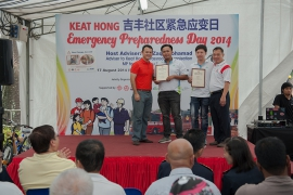 Keat-Hong-Emergency-Preparedness-Day-2014-4