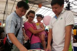 Keat-Hong-Emergency-Preparedness-Day-2014-41