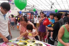 Keat-Hong-Emergency-Preparedness-Day-2014-42