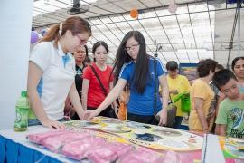 Keat-Hong-Emergency-Preparedness-Day-2014-43