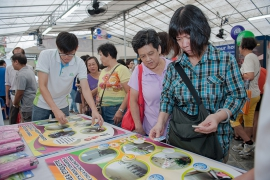 Keat-Hong-Emergency-Preparedness-Day-2014-44