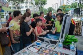 Keat-Hong-Emergency-Preparedness-Day-2014-49