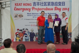 Keat-Hong-Emergency-Preparedness-Day-2014-5