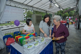 Keat-Hong-Emergency-Preparedness-Day-2014-51