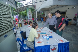 Keat-Hong-Emergency-Preparedness-Day-2014-52