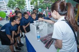 Keat-Hong-Emergency-Preparedness-Day-2014-53