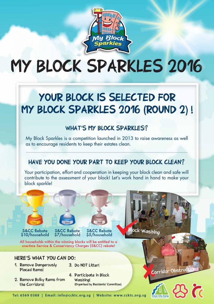 Block Sparkles A5 Flyer_250515b