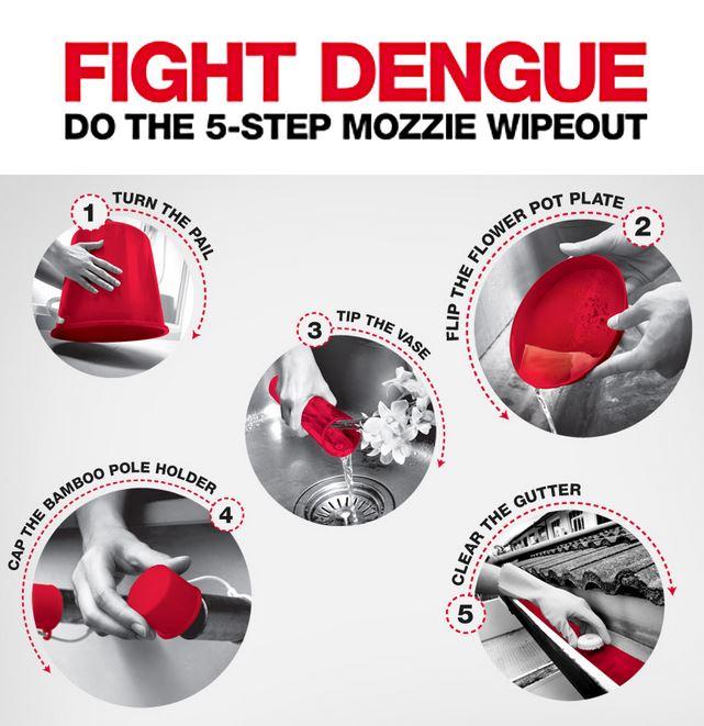 dengue1_0