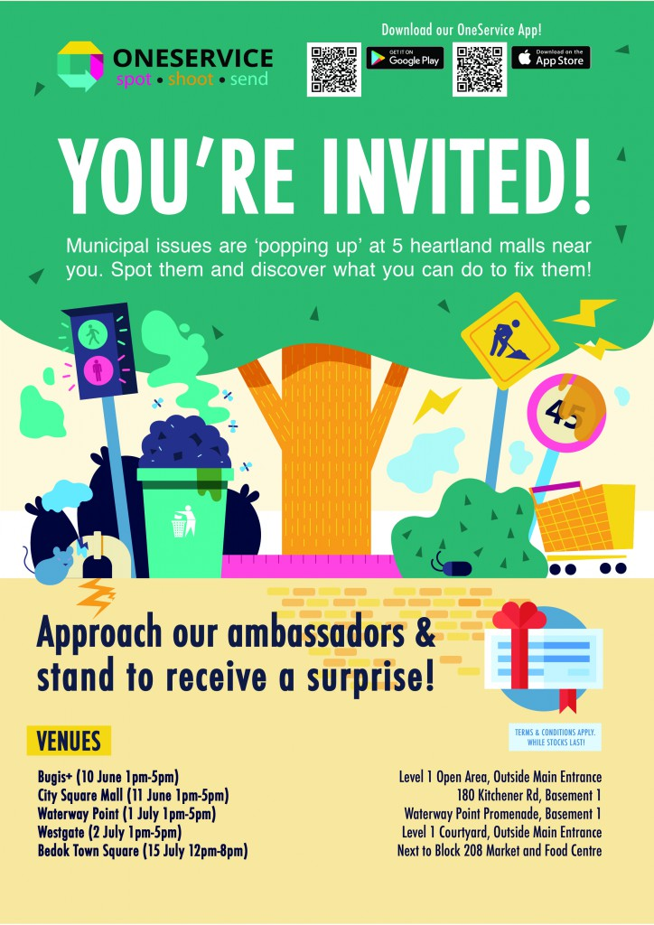 You're Invited-min
